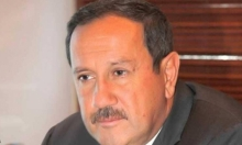 """نجل طلاس: """"الأسد قال إنه لا يهمه تدمير  سورية طالما سيبقى رئيسا"""""""