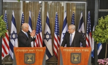 فجوة واسعة بين إسرائيل وأميركا حول إيران: صدام لا مفرّ منه؟