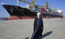 تقرير: إسرائيل هاجمت عشرات ناقلات النفط الإيرانية منذ 2019