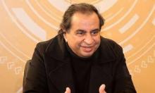 """مصر: وفاة رائد لبيب مُخرج """"الكاميرا الخفية"""" لعقدين"""