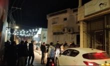 6 مصابين في جرائم عنف بكفر كنا وكفر قرع وشعب وقلنسوة