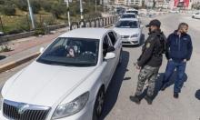 الصحة الفلسطينية: 27 وفاة و1780 إصابة جديدة بكورونا