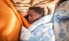 ليبيا: إصابة 8 أطفال بقصف في بن غازي