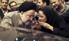 انتقادات لخاتمي إثر مقال حمل انتقادات حادّة