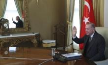 جدل واسع في تركيا بعد إقالة رئيس البنك المركزي