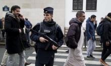 حكومة ماكرون تحظر الذبح الحلال ومساجد فرنسا تعارض