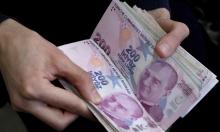 مع ارتفاع الفائدة والتضخم: إقالة محافظ البنك المركزي التركي