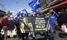 د. مصطفى: حسم الملف الفلسطيني نقل الصراع إلى الساحة الداخلية لليمين الإسرائيلي