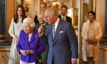 قصر باكينغهام يلغي العرض العسكري بمناسبة عيد الملكة