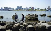 زلزال بقوة 7.2 يضرب اليابان وتحذير من تسونامي