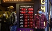 تركيا: حاكم البنك المركزي الجديد يتعهد بمكافحة التضخم