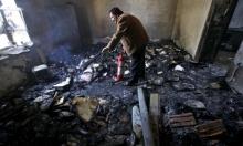 سورية: مقتل 6 مدنيين في قصف للنظام على مستشفىفي ريف حلب