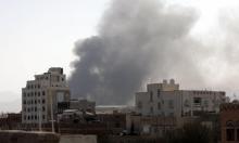 احتدام المعارك بتعز ومأرب: 70 قتيلا من القوات الحكومية وجماعة الحوثي