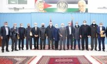 الانتخابات الفلسطينية: 3 قوائم بأول أيام الترشيح وترقب لموقف فتح وحماس
