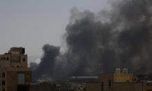 اليمن: مقتل مدنيّ وإصابة 5 بسقوط قذيفة بتعز