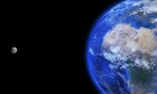 كويكب كبير سيمر بالقرب من الأرض