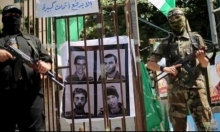 """تقرير: تجدّد الاتصالات لصفقة تبادل أسرى بين """"حماس"""" والاحتلال"""