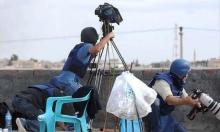 """ليبيا...""""ينبع واقع الإعلام من الخوف والترهيب"""""""