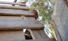 """كوخافي يهاجم الجنائية الدولية وتوصيات بتعامل """"أكثر حذرًا"""""""