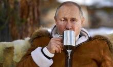بايدن يرفض طلبا روسيا للاجتماع ببوتين