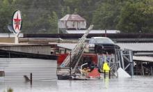أستراليا: فيضانات واسعة واستمرار هطول الأمطار