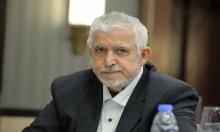 """حماس: صحّة القياديّ الخضريالمعتقل بالسعودية تدخل """"مرحلة الخطر"""""""