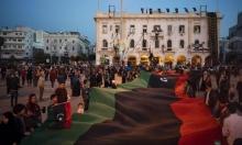 الحكومة الموازية شرق ليبيا تسلم سلطاتها إلى الدبيبة