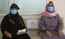كورونا: 92 وفاة بالأردن و51 في ليبيا