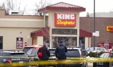 عشرة قتلى بإطلاق نار بمتجر بولاية كولورادو الأميركية