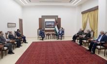 """تداعيات سقوط القائمة المشتركة لـ""""فتح"""" و""""حماس"""" على الانتخابات"""