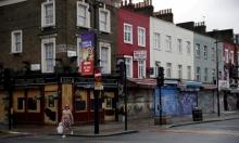 بريطانيا: استقرار معدل البطالة عند 5%
