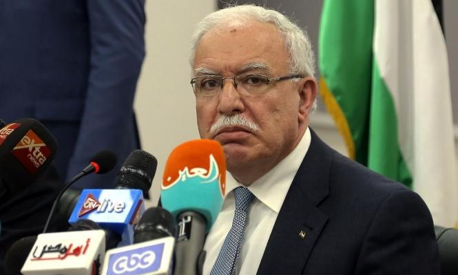 هولندا تطلب توضيحات من إسرائيل حول فرض عقوبة على المالكي عقب عودته من لاهاي