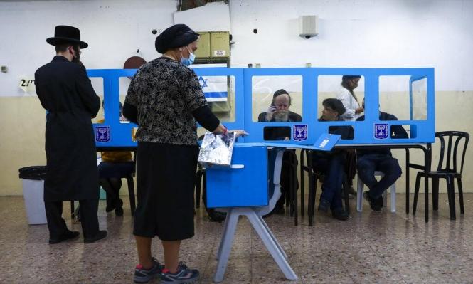 """نتنياهو يحشد الدعم لسموتريتش: الحريديون باقون """"في جيب"""" الليكود"""