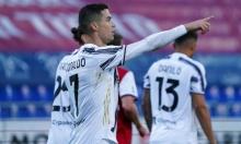 كريستيانو يحدد شرطا للعودة إلى ريال مدريد