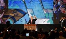 شلحت: اليمين يسيطر على البرلمان ويعيد تنصيب نتنياهو