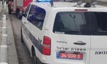 مجهول يقتل محاميا بساحة منزله في نيشر