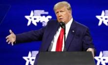 تراجُع جمهور وسائل الإعلام الأميركية بعد رحيل ترامب