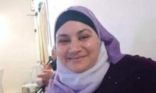 إدانة قاتل زوجته أمينة فرحات- ياسين