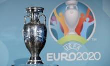 كأس أوروبا 2020 المؤجلة: جماهير حاضرة ومخاوف من الإغلاق