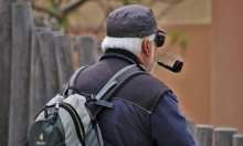 عالميًا: ازدياد تعاطي المخدرات بين كبار السن