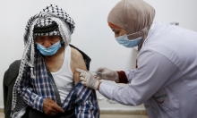 التماس للعليا الإسرائيلية لإلزام الاحتلال بتوفير لقاح كورونا للفلسطينيين
