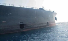 تفاصيل جديدة عن استهداف إسرائيل سفنًا إيرانية في البحر