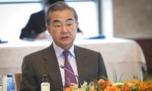 """عقوبات صينيّة على شخصيّات وكيانات بريطانيّة """"لترويجها أكاذيب"""" بشأن الأويغور"""