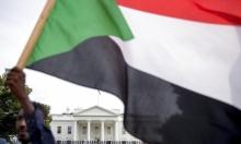 """""""السودان بات مؤهلا للإعفاء من ديونه الخارجية"""""""