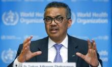 """""""الصحة العالميّة"""" تحذر من استغلال الجماعات الإجراميّة للطلب الهائل على اللقاح"""