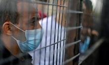 الأسير أبو ريان يعلّق إضرابه والأسير السوقية يدخل عامه الـ19 في سجون الاحتلال