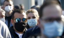 آلاف الأجانب يصلون صربيا لتلقي اللقاح ضد كورونا مجانا