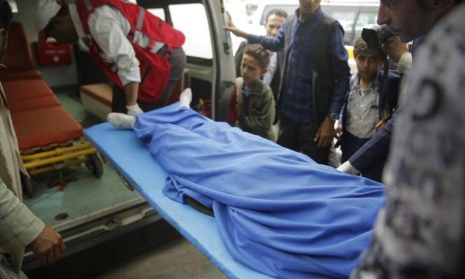 """""""أطباء بلا حدود"""" تُحذّر من تفشي كورونا في اليمن"""