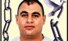 الخليل: الأسير البطران يواصل إضرابه المفتوح منذ 38 يوما