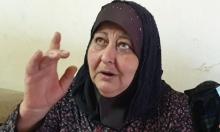 """مقتل منير عنبتاوي من حيفا: """"استدعيتُ الشرطة لمساعدته... فقتلته"""""""